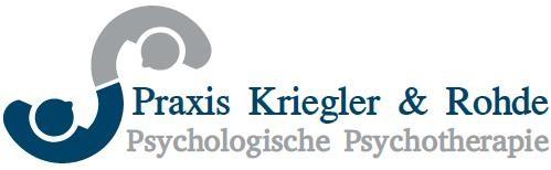 Praxis Kriegler & Rohde