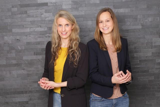 Rohde & Kriegler